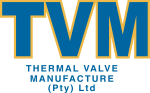 Thermal Valve Manufacture (Pty) Ltd